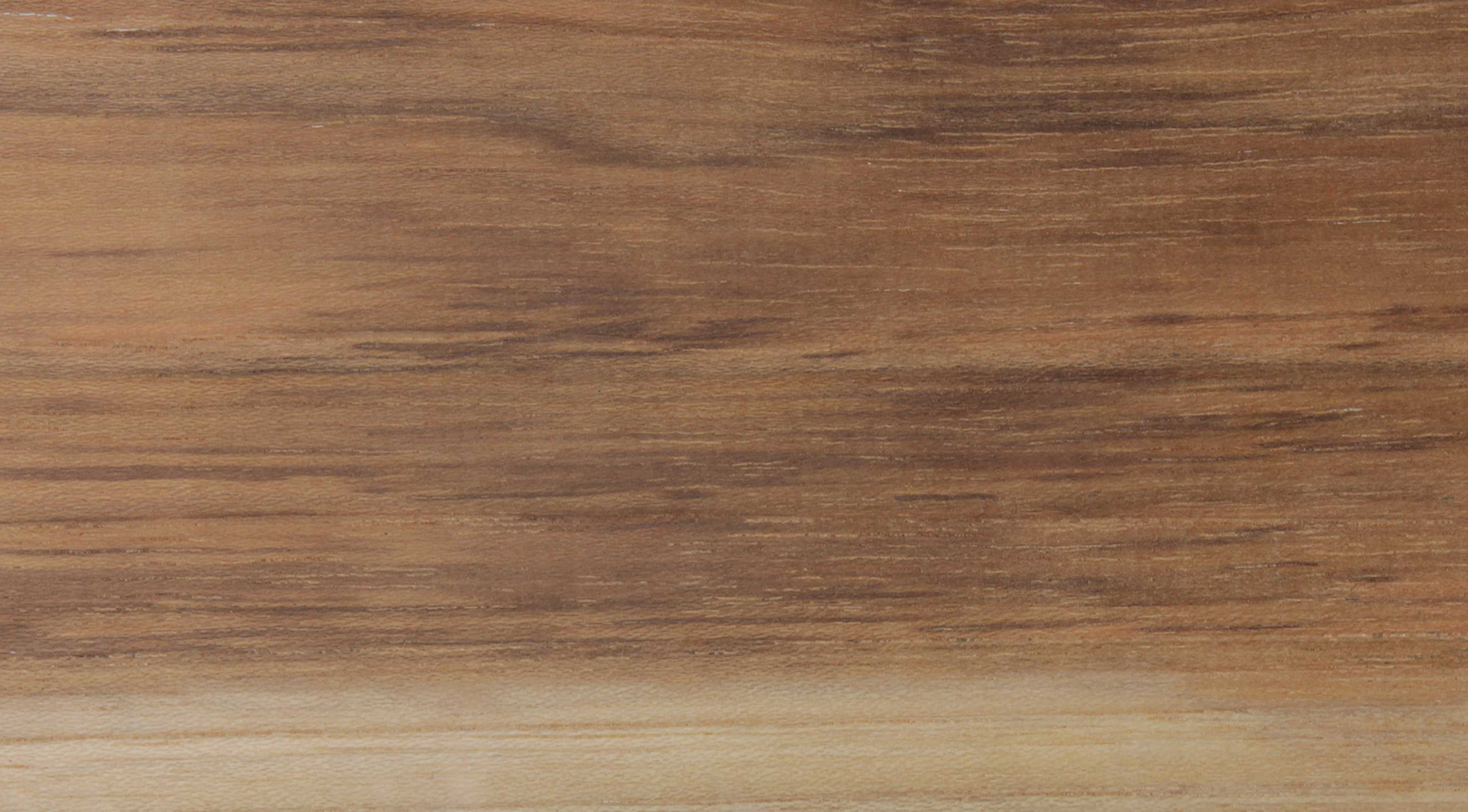 Extremely Durable Flooring : Very durable