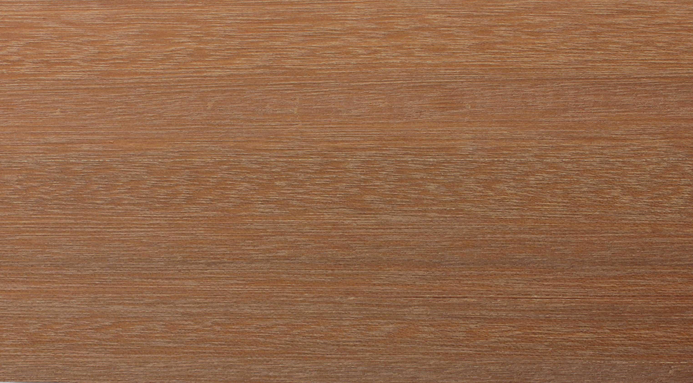 Wood Selector