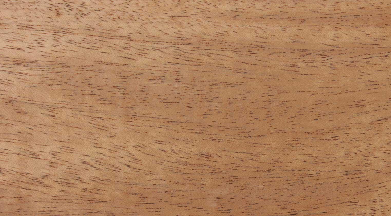Moderately durable for Hardwood flooring zimbabwe
